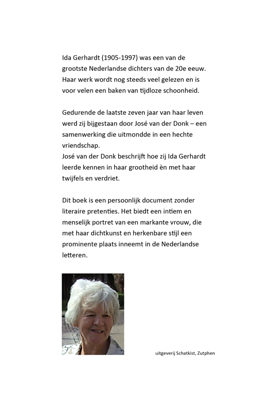nederlandse literatuur boeken